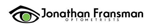 Jonathan Fransman Optometrists